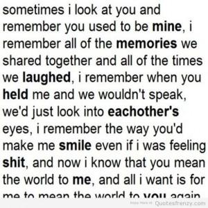 Related Pictures heartbreak quotes sad love quotes tumblr