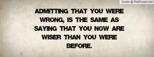 admitting_that_you-51860.jpg?i