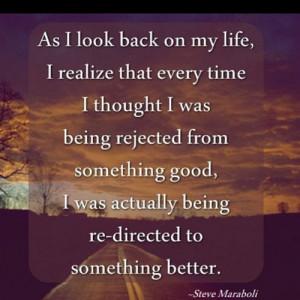 ... life #quotes #instagood #instaquote #struggle becomes #Reward
