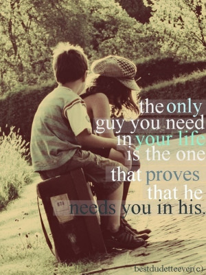 Every Girl Needs A Guy Best Friend Quote Every girl needs a guy best