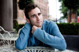 Matthew Lewis comments on