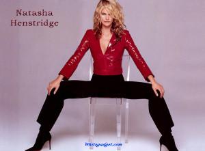 89715d1324015484-natasha-henstridge-natasha-henstridge-photos.jpg