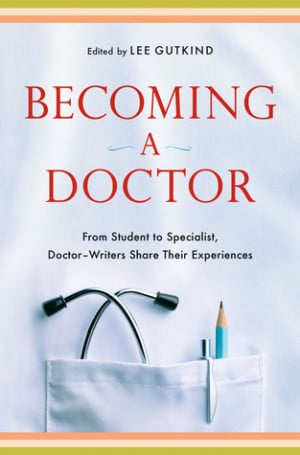 quotes about becoming a doctor quotesgram