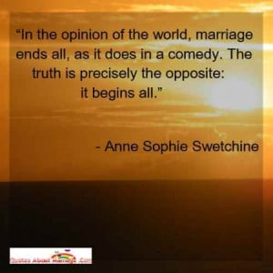 Funny Marriage Advice Quotes Humorous Marriage Advi...