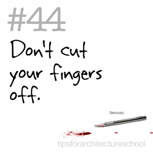 cut images and quotes on school life,life tips proverb,New love cut ...