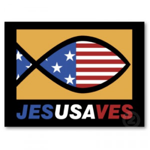 Christianity and the 4th of July
