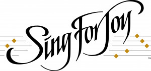 God gave us music, gave us voice; sing alleluia and rejoice!