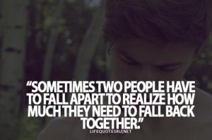 quotes-cute-life-quote-couple-text-Favim.com-568910.jpg