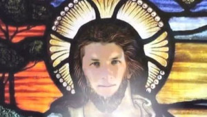 Tim Tebow, a quarterback in the NFL, is known as a very religious ...