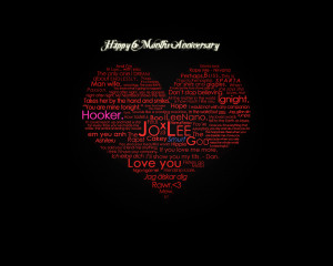 month anniversary quotes collection happy 3 month anniversary quotes ...