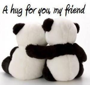 http://www.graphics99.com/a-hug-for-you-happy-hug-day/