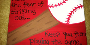 invyn com softball quotes softball quotes softball quotes on pinterest