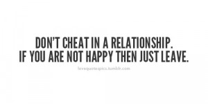 Love Hurts Quotes and Sayings