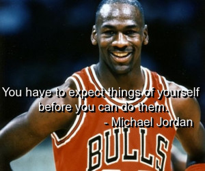 michael-jordan-quotes-sayings-meaningful-thoughts-deep.jpg