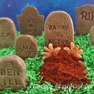 ... Halloween,+funny+tombstone+sayings,+candy+tombstones,+Halloween