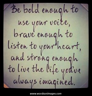 Life struggle quotes