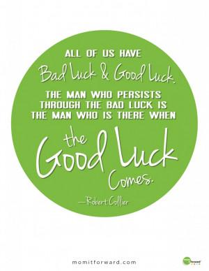 Quote-RobertCollier-Luck2-01-791x1024.jpg