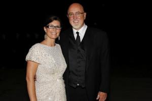 Kathy and James MacDonald