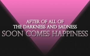 Survivor - Destiny's Child Song Lyric Quote in Text Image