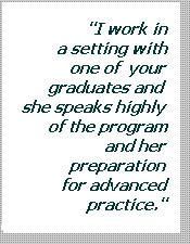 Firewood Racks or nursing school graduation sayings Racks