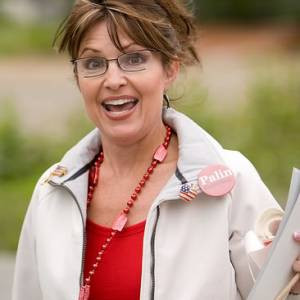 Top 10 Most Ridiculous Sarah Palin Quotes Ever Anything