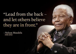 lead-from-the-back-nelson-mandela-quotes-sayings-pictures.jpg