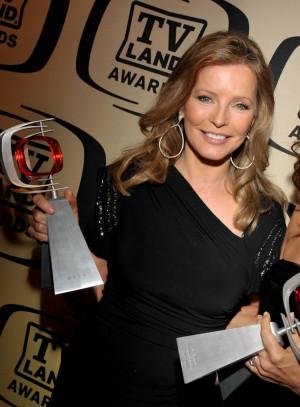 Beautiful Girls Cheryl Ladd...