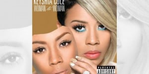 ... Pictures listen keyshia cole ft juicy j rick james official video