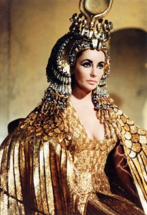 Cleopatra 1963 Cleopatra