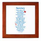 Happy Birthday Wishes For Your Secretary Write Wish Message Poem