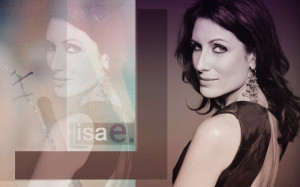 Lisa-Edelstein-wallpaper-lisa-edelstein-30386256-1280-800.png