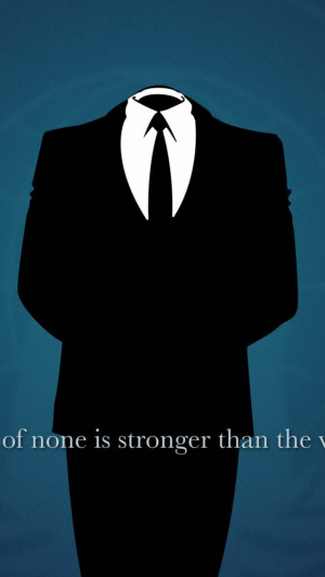 anonymous_funny_quotes_for_lock_screen_iphone_wallpaper ...