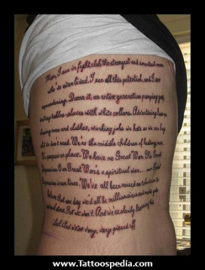 Quotes%20For%20Memorial%20Tattoos%201 Quotes For Memorial Tattoos