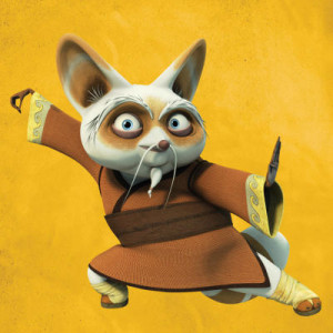 shifu-wise-quotes-thumb-1x1.jpg?height=400&width=400&quality=0.75
