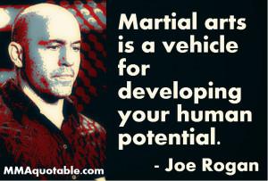 joe+rogan+martial+arts+quotes.jpg