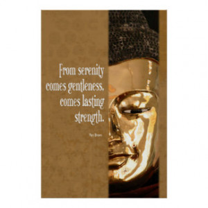 Buddha Quotes Posters & Prints