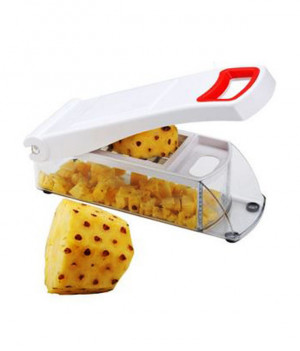 Famous fruit and vegetable cutter fc 36