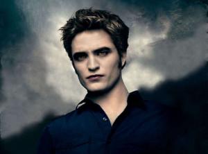 Edward Cullen Edward Eclipse xxx