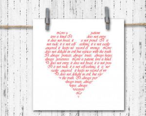 Love poems quotes for wedding invitations