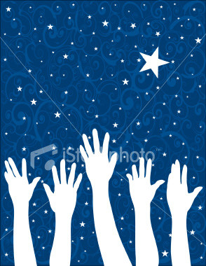 reach for the stars in the taylor school district
