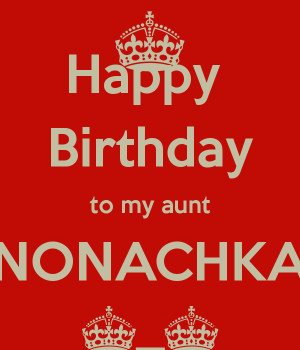 happy-birthday-to-my-aunt-nonachka-_.png