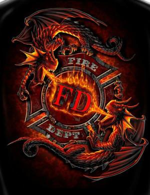 firefighter tattoos firefighter tattoos firefighter tattoos