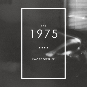 """The 1975: """"The City"""""""