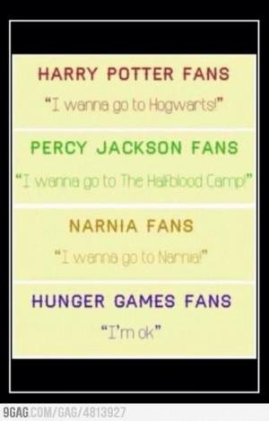 ... So True, Harry Potter, Hunger Games Humor, True Stories, Percy Jackson