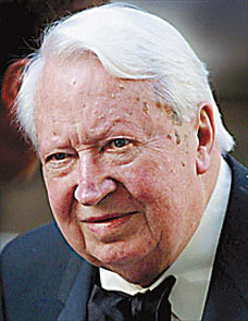 QUOTE=mary_queen_of_the_gael;5922049] Ted Heath 'stopped cottaging ...