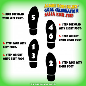james-rodriguez-goal-celebration-salsa-dance-chart.jpg