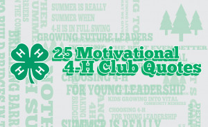 25-Motivational-4H-Club-Quotes1.jpg