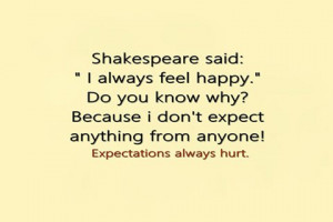 Nice Meaningful Quotes