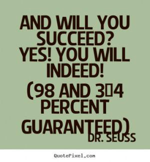 ... dr seuss more motivational quotes success quotes love quotes