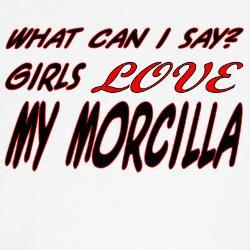girls_love_morcilla_dog_tshirt.jpg?height=250&width=250&padToSquare ...